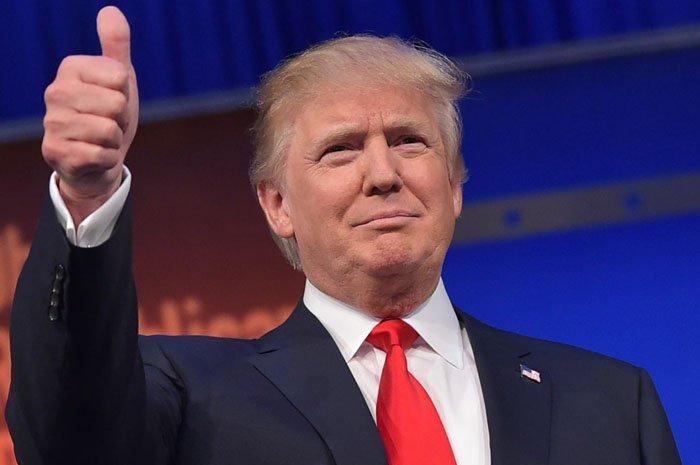 Cứng Rắn Với Kinh Tế Trung Quốc: Ông Trump Nói Là Làm?