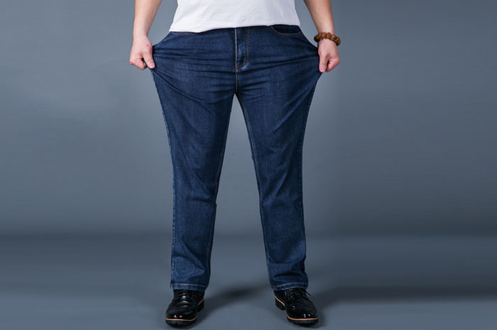 Sự Khác Biệt Giữa 2 Chiếc Quần Jeans $200 Và $20