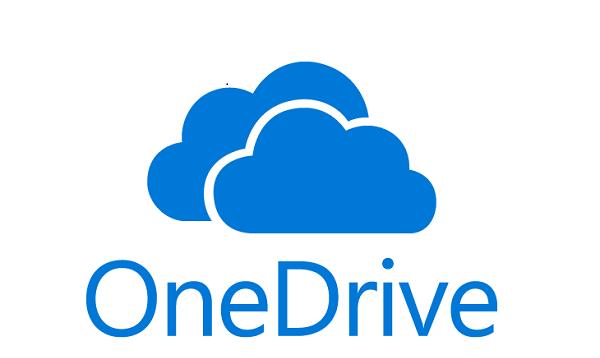 OneDrive là gì ?